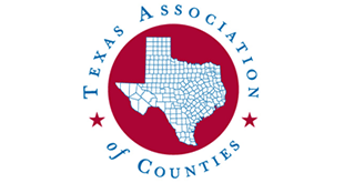 Texas Association of Counties Success with iMIS Membership Software