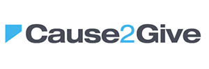 Cause2Give Integrates with iMIS Membership and Fundraising Software