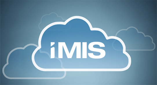 Complete the form to learn about iMIS Cloud Services